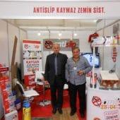 staveilig in turkije
