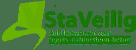 Staveilig: Uw specialist in antislip vloeren